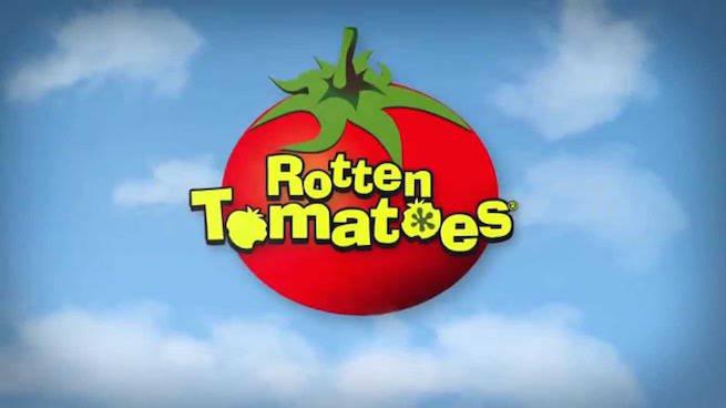 Rotten-Tomatoes