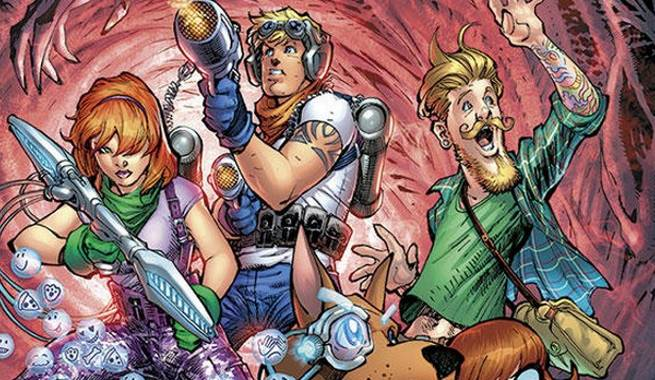 scooby-doo-jim-lee 612x380