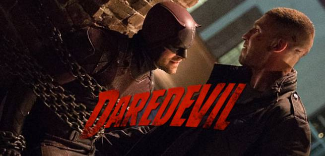 season2daredevil
