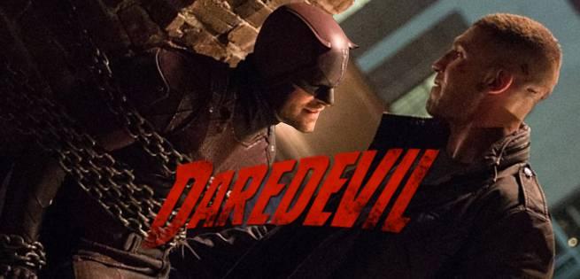 season2daredevil
