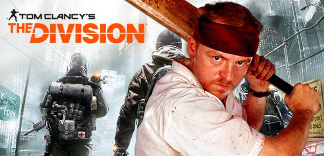 shaunofthedeadtomclancysthedivision
