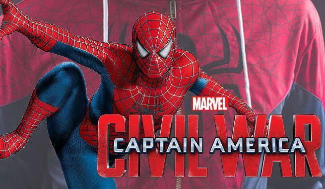 spider-man-civil-war-hoodie