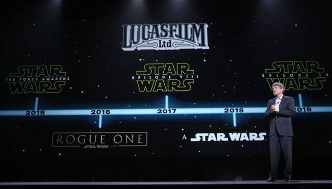 star-wars-five-years