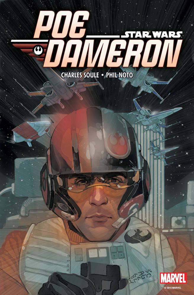 star-wars-poe-dameron-1-cover
