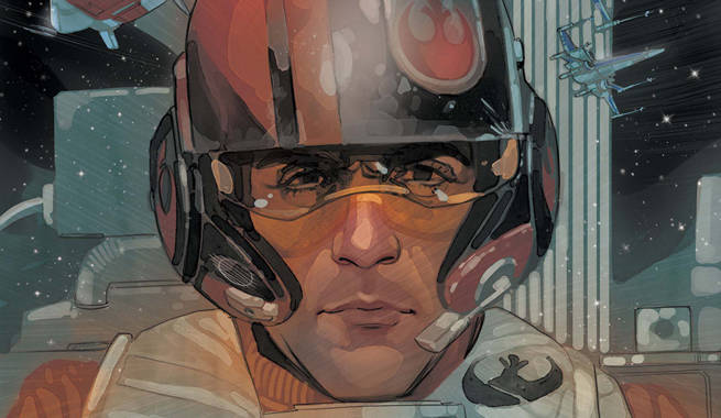 star-wars-poe-dameron-1-header