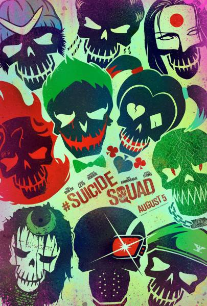 suicide-squad-movie-poster-first-405x600