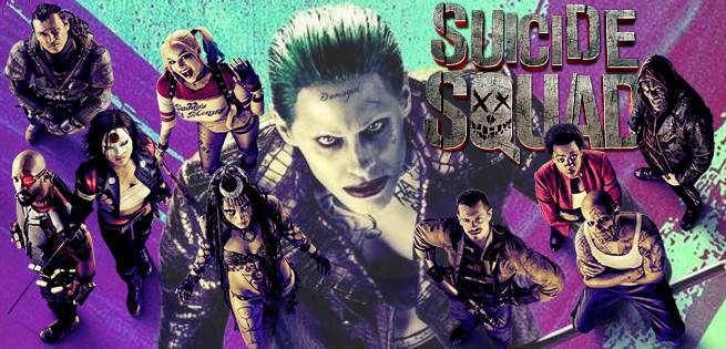 suicidesquadmovie