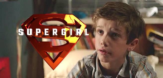 supergirlkalel