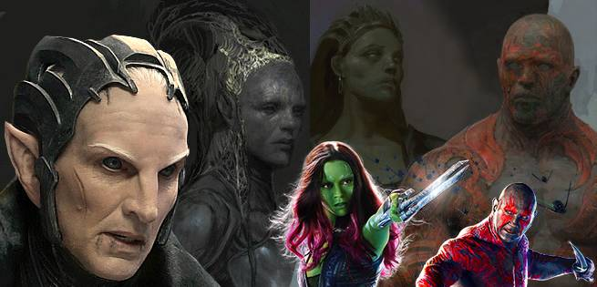 thor-the-dark-world-guardians-of-the-galaxy-concept-art