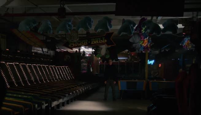 toymans-lair