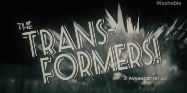 trans-formers-logo