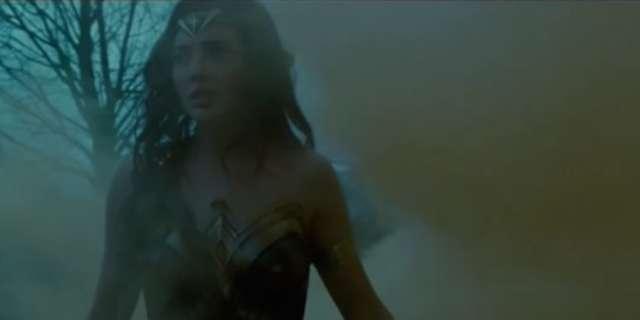 Wonder-Woman 2016-01-19 at 10.44.17 PM 1