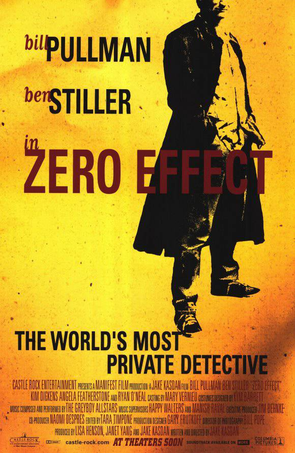 zero-effect-movie-poster-1998-1020196364