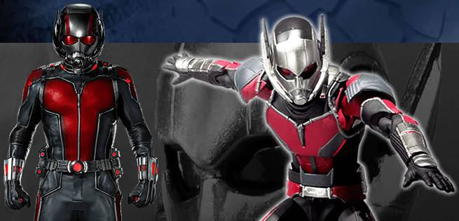 antmannewcostume
