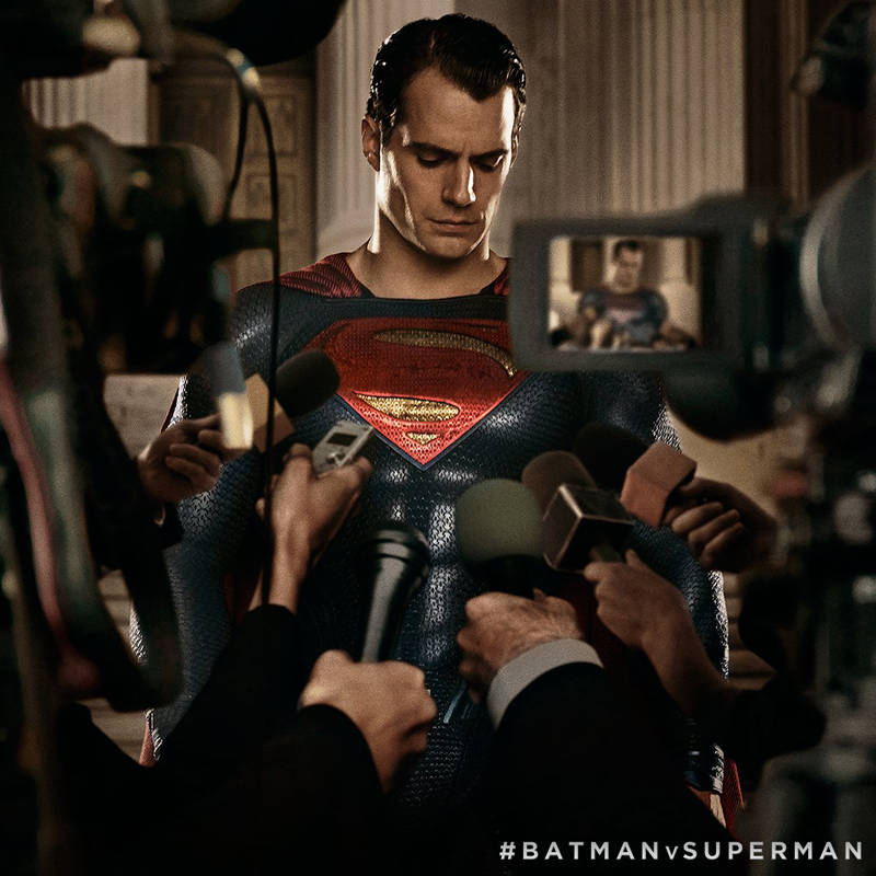 batman-v-superman-meet-the-press-full