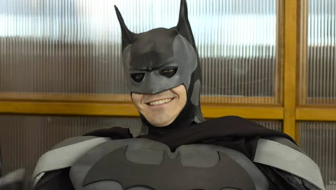 BatmanRratingDeadpool