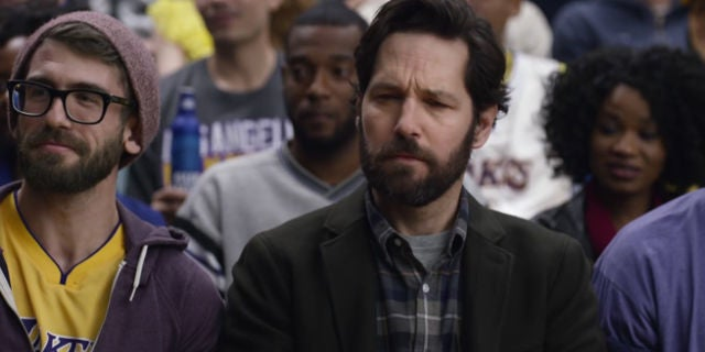 Bud Light Super Bowl Commercial Includes Ant Manu0027s Paul Rudd, Quotes  Independence Day