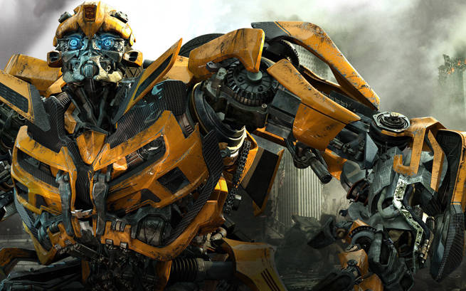 bumblebee-transformers-movie