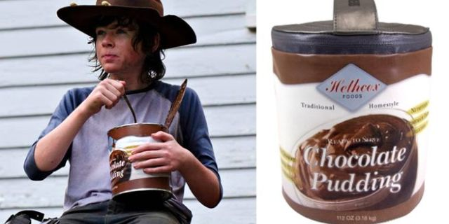 carl-pudding-can