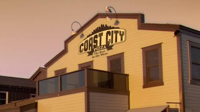 coast-city-pizza