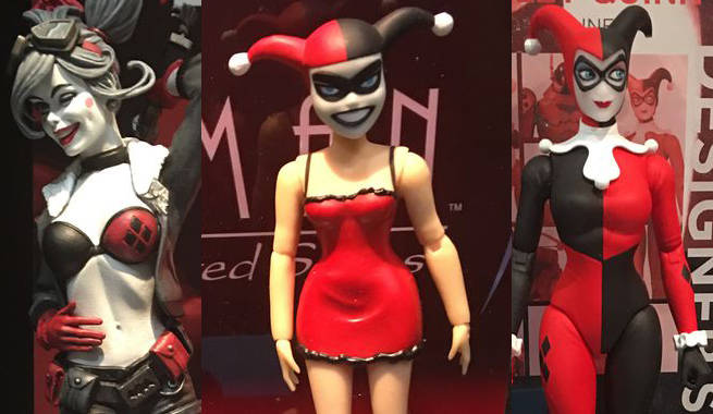 dc-collectibles-toy-fair-16-harley