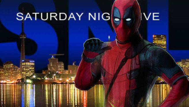 deadpool-snl