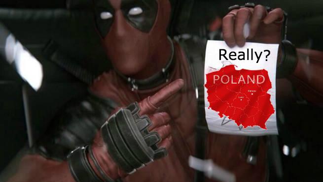 DeadpoolPolandMap