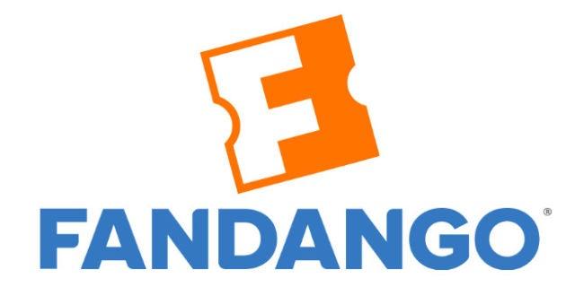 FandangoLogo