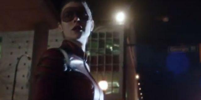 flash-trajectory