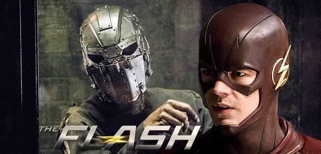 flashironmask