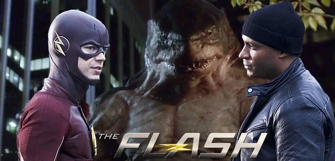 flashkingsharkb