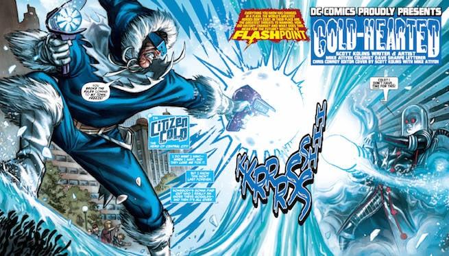 FlashPoint Citizen Cold-1 Art-2