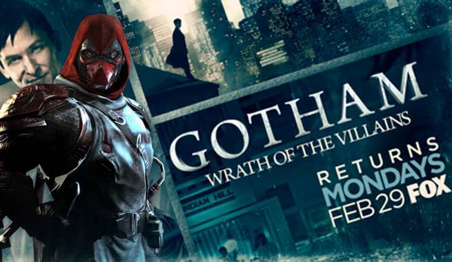 gotham-wrath-azrael