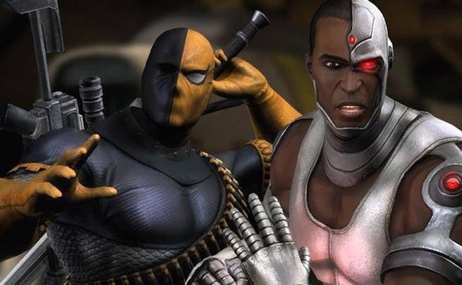 injustice-gods-among-us-cyborg-deathstroke-raven-teen-titans-skins