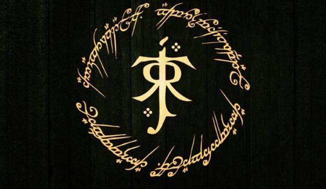 J. R. R. Tolkien Symbol.1