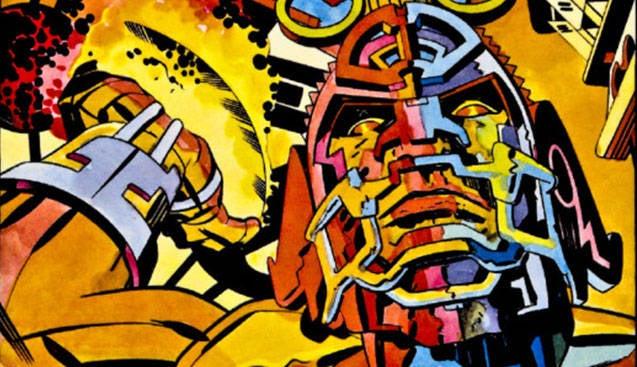 Jack-Kirby-Super-Bowl-001