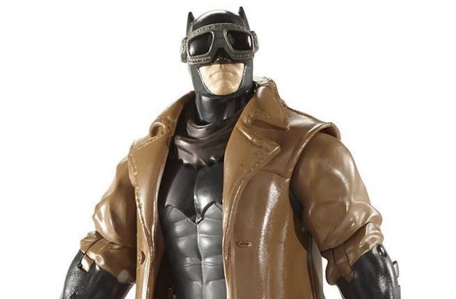 Knightmare-Batman-no-more