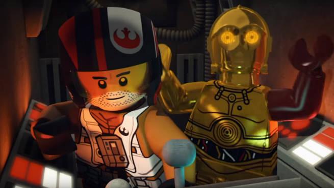 LegoPoeandC3PO