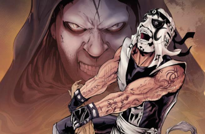 Lucha-Underground-The-Demon-Within