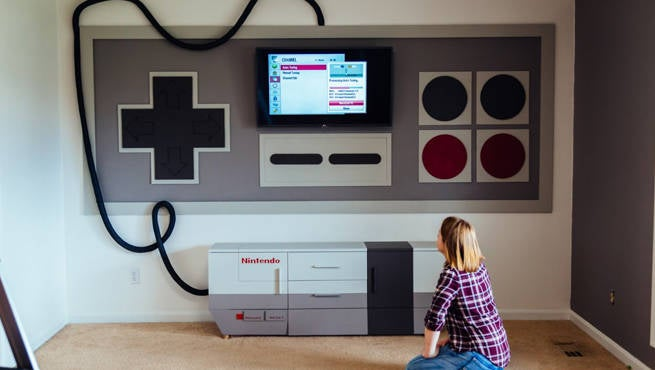 nintendo-home-theater