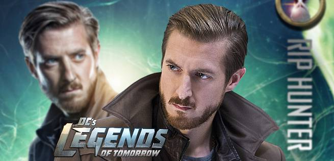riphunterlegendsoftomorrow