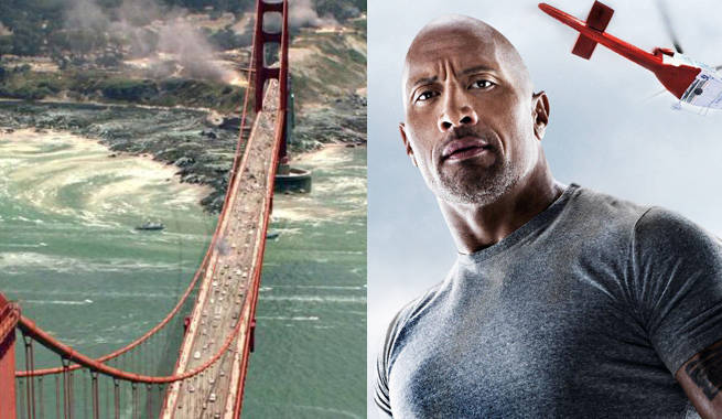 san-andreas-rock