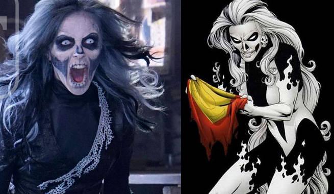 silver-banshee-supergirl