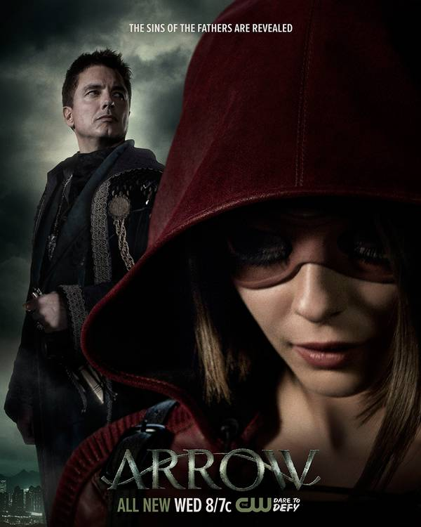 sinsofthefatherposterarrow