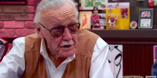 Stan-Lee-Comic-Book-Men