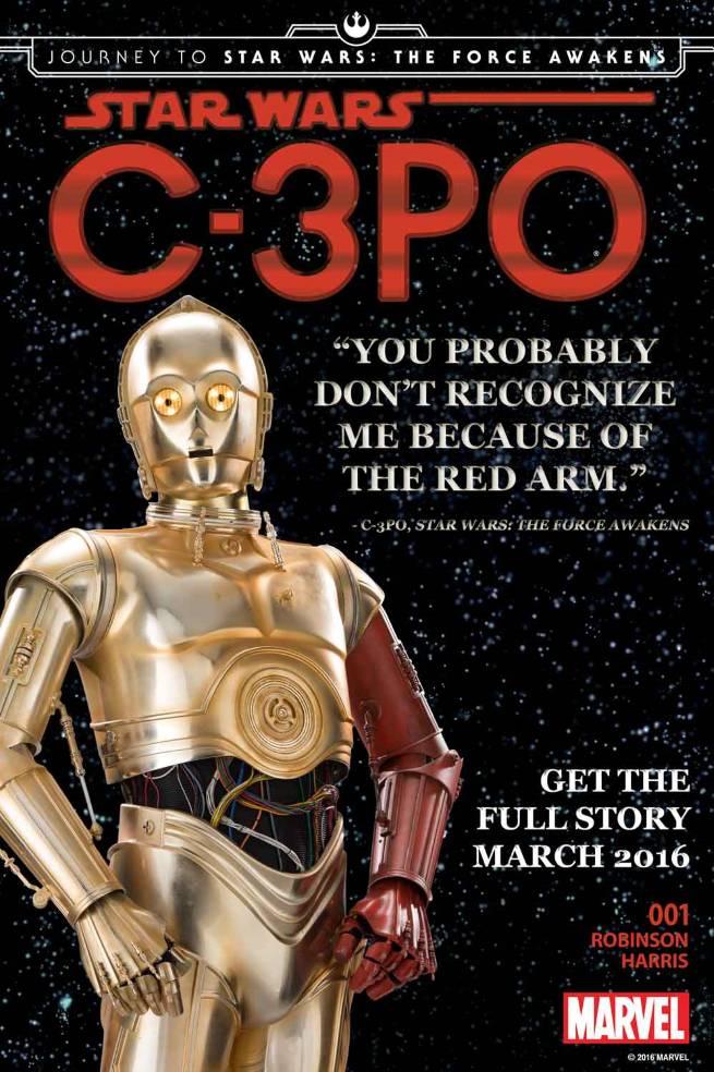 Star_Wars_Special_C-3PO_Teaser (1)