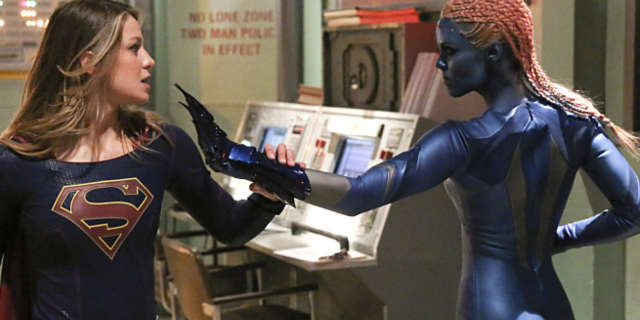 supergirl-indigo-first-look