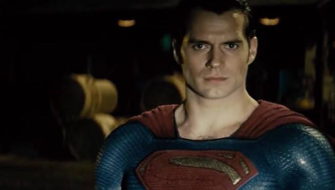 supermanbvsheader