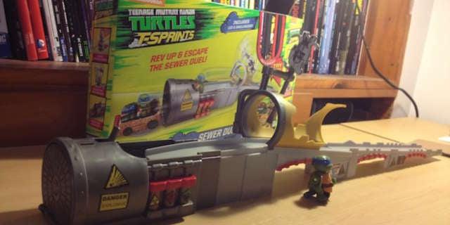 T-Sprints-211