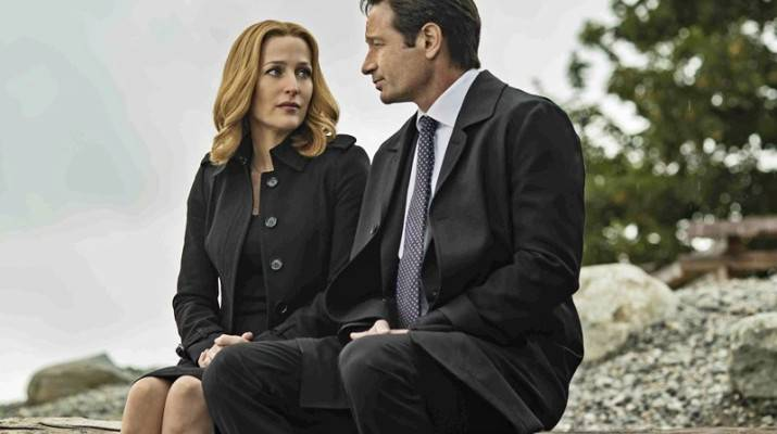 the-x-files-home-again